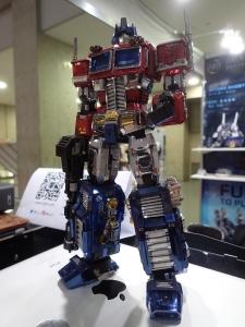 東京おもちゃショー2017 業務日 TFタイアップ 上海 (11)