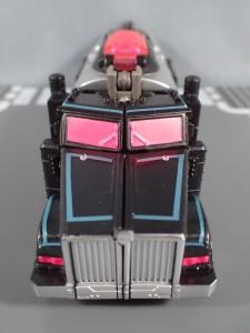 東京おもちゃショー2017 トランスフォーマー レジェンズ LG-EX ブラックコンボイ (4)