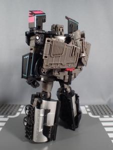 東京おもちゃショー2017 トランスフォーマー レジェンズ LG-EX ブラックコンボイ (29)