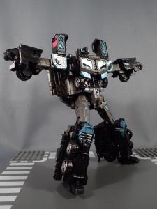 東京おもちゃショー2017 トランスフォーマー レジェンズ LG-EX ブラックコンボイ (42)
