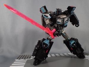 東京おもちゃショー2017 トランスフォーマー レジェンズ LG-EX ブラックコンボイ (52)