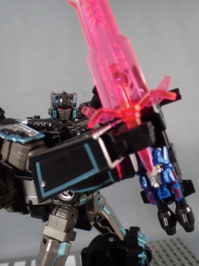 東京おもちゃショー2017 トランスフォーマー レジェンズ LG-EX ブラックコンボイ (53)