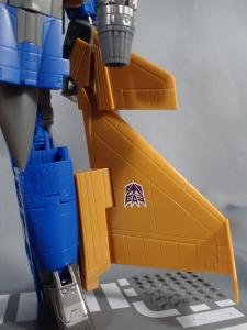 タカラトミーモール限定 トランスフォーマー マスターピース MP11ND ダージ (21)
