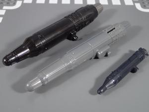 タカラトミーモール限定 トランスフォーマー マスターピース MP11ND ダージ (42)