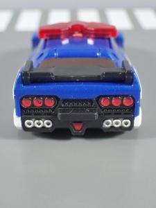 トミカ ハイパーレスキュー ドライブヘッド01 MKII サイクロンインターセプター (10)