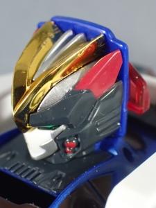 トミカ ハイパーレスキュー ドライブヘッド01 MKII サイクロンインターセプター (26)