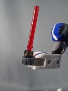トミカ ハイパーレスキュー ドライブヘッド01 MKII サイクロンインターセプター (46)