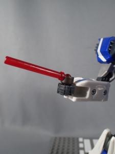 トミカ ハイパーレスキュー ドライブヘッド01 MKII サイクロンインターセプター (47)