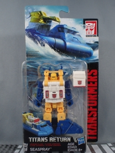 Transformers Generations Titans Return Legends Class Seaspray (2)