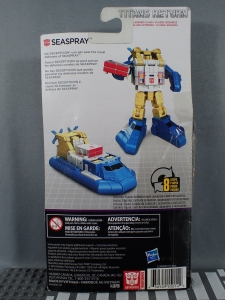 Transformers Generations Titans Return Legends Class Seaspray (3)