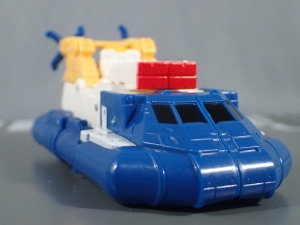 Transformers Generations Titans Return Legends Class Seaspray (14)