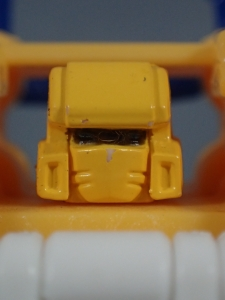Transformers Generations Titans Return Legends Class Seaspray (18)