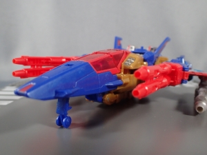 Transformers Titans Return Siege on Cybertron BBTS Exclusive Deluxe Class Metalhawk (10)