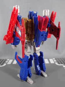 Transformers Titans Return Siege on Cybertron BBTS Exclusive Deluxe Class Metalhawk (13)