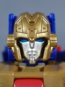 Transformers Titans Return Siege on Cybertron BBTS Exclusive Deluxe Class Metalhawk (15)
