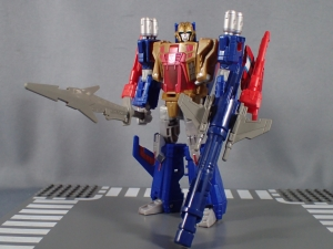 Transformers Titans Return Siege on Cybertron BBTS Exclusive Deluxe Class Metalhawk (36)