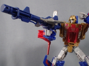 Transformers Titans Return Siege on Cybertron BBTS Exclusive Deluxe Class Metalhawk (46)