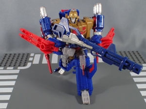 Transformers Titans Return Siege on Cybertron BBTS Exclusive Deluxe Class Metalhawk (47)