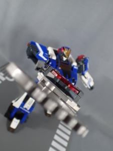 トミカ ハイパーレスキュー ドライブヘッド01 MKII サイクロンインターセプターを比較して遊ぼう (43
