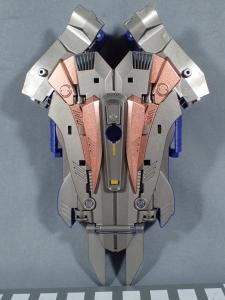 トランスフォーマー TLK-15 キャリバーオプティマスプライム 初回限定版 (21)