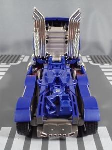トランスフォーマー TLK-15 キャリバーオプティマスプライム 初回限定版 (52)