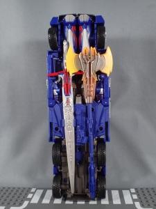 トランスフォーマー TLK-15 キャリバーオプティマスプライム 初回限定版 (53)
