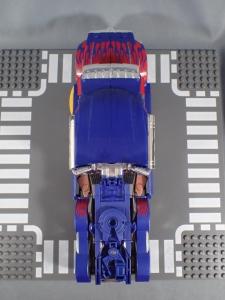 トランスフォーマー TLK-15 キャリバーオプティマスプライム 初回限定版 (54)
