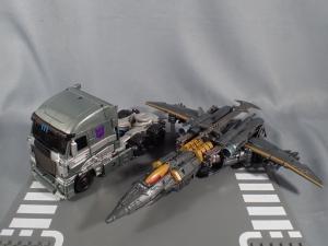 トイザらスオリジナル トランスフォーマー ムービー メガトロンaa1