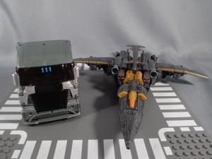 トイザらスオリジナル トランスフォーマー ムービー メガトロンaa2