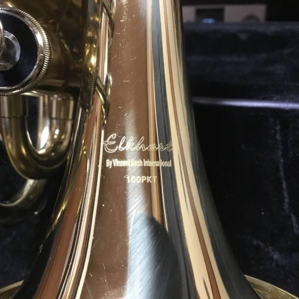 Bach PT100 002