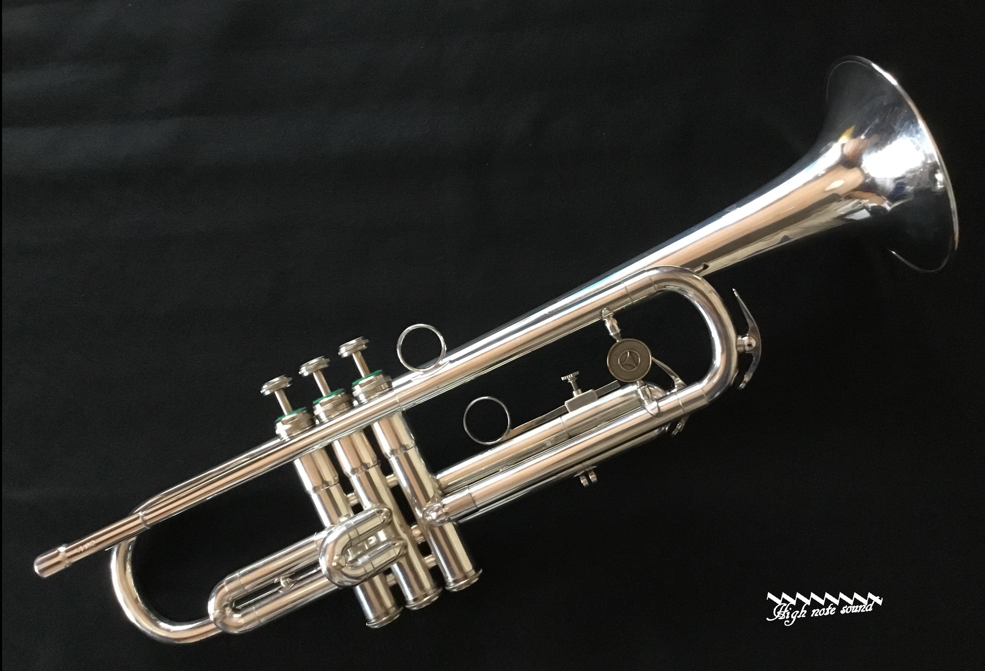 ST-302 001