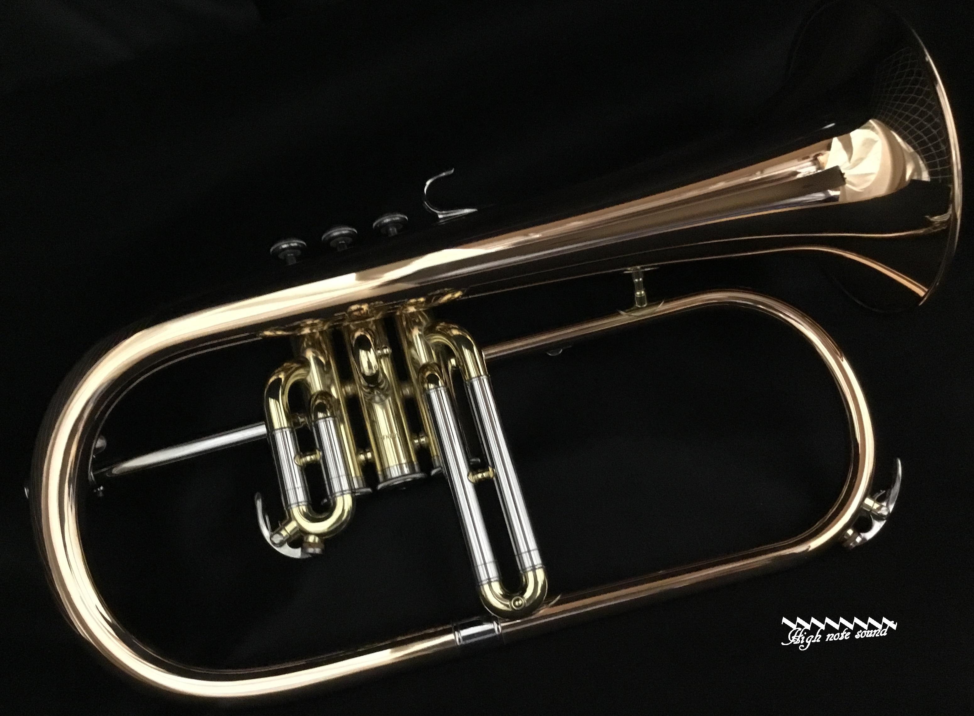 YFH-631 001
