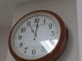 可愛い時計2-2