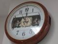 可愛い時計2-1