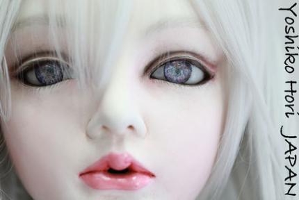 生き人形3
