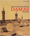 Damascus1840.jpg