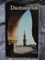 Damascus97guide.jpg