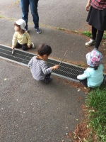 お散歩7 5・9