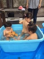 風呂2 7・4