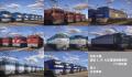 機関車群 (42)