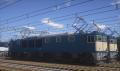 機関車群 (6)