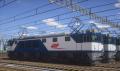 機関車群 (7)