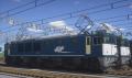 機関車群 (8)