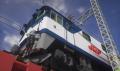 機関車群 (9)