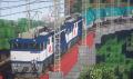 機関車群 (11)