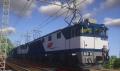 機関車群 (12)