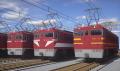 機関車群 (15)