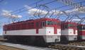 機関車群 (16)
