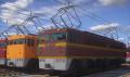 機関車群 (17)