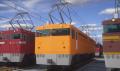 機関車群 (18)